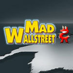 Mad Wallstreet