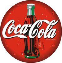 Gruppenavatar von Coca-Cola mit Aroma, bringt den Opa auf die Oma, doch die Oma ist auf zack, beißt den Opa in den Sack.
