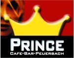 PRINCE 4-EVER