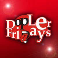 Gruppenavatar von Dopler Fridays