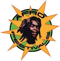 Afro Festivals@VAZ Götzens