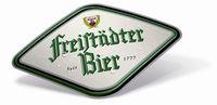 Freistädter Bier-Fans