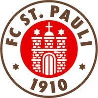 Gruppenavatar von FC St. Pauli