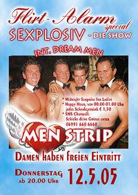 Hagenbrunn singles aus kostenlos - Obersterreich singlebrsen