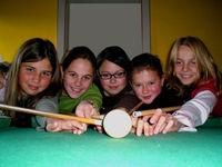 Gruppenavatar von ~Jugendtreff Taufkirchen~