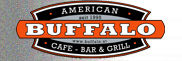 Buffalo Open house Party@Buffalo American Motorcycles