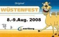 Gruppenavatar von ►►►►►►.ılıll| Wüstenfest 2008 |llılı.►►►►►►.ılıll| 8.-9.August |llılı.►►►►►►.ılıll| Wüstenfest 2008 |llılı.►►►►►►