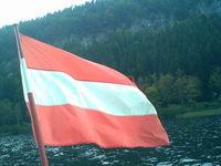 Gruppenavatar von Österreich is des beste