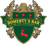 Dohertys Irish Pub Steyr