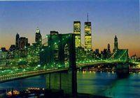 *~~*~~*~~*~~* I LOVE NEW YORK *~~*~~*~~*~~*~~*