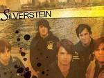 Gruppenavatar von _____Silverstein is ds Bejste____________________________________________________________♫_♪ __♫_♪♪♫__ ♫
