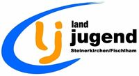 Gruppenavatar von Landjugend Steinerkirchen Fischlham