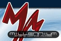 Welle1 Disco@Millennium
