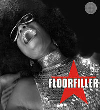 EM – The Game & Floorfiller