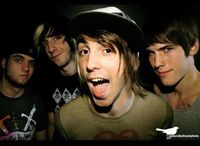 Gruppenavatar von All Time Low