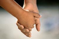 Gruppenavatar von Halte niemals meine Hand, wenn du mein Herz brechen willst!!!