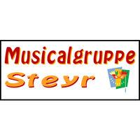 Musicalgruppe Steyr