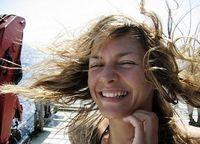 Gruppenavatar von Maaaaaaa,meine Haare,scheiß Wind...