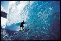 ░▒▓█▀▄▀▄▀█▓▒░ SURFEN ist COOL░▒▓█▀▄▀▄▀█▓▒░