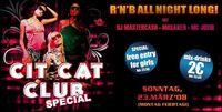Cit Cat Club Special