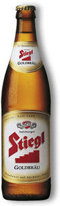 Gruppenavatar von Stiegl Bier *Fan Group*