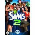 Gruppenavatar von Die Sims2