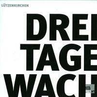 Gruppenavatar von Lützenkirchen.......3 Tage Wach........Druf.Druf.Druf.Druf.Druf