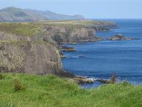 Ich will wieder nach Irland *schnief*