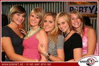 Gruppenavatar von TT,Ninschi,Lexi,Sabsi,Ina......Best Friends 4-ever