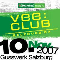 Vee Club