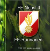 Gruppenavatar von Fest des Jahres in Neustift im Mühlkreis vom 29.Mai-1.Juni 2009
