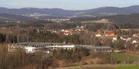 Gruppenavatar von Gymnasium Untergriesbach