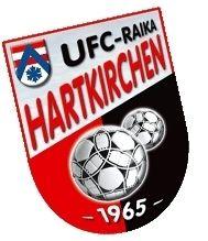 Gruppenavatar von UFC Raika Hartkirchen