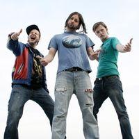 Krautschädl - Jugend Rockkonzert@Forum Neuhofen