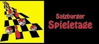Salzburger Spielenacht@Petersbrunnhof