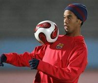 -The best player of football is RoNaLdInHo_010-
