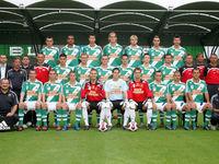 Gruppenavatar von Salzburg: 0 Rapid: 7 ----->WIR WERDEN MEISTER!!! SCR4EVER!!!