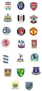 Gruppenavatar von Premier League Freak