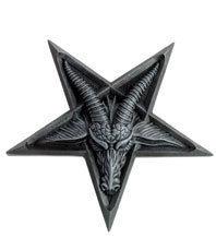 We need true norwegian Black Metal