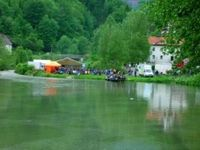 Gruppenavatar von Kleinreifling => little hollywood, für alle die in diesem wunderschönen Ort im Ennstal wohnen!