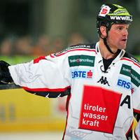 Eishockey ab 18 ohne VISIER !!!