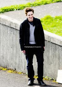 Gruppenavatar von Edward Cullen <3<3<3
