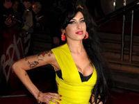 Gruppenavatar von ***~Amy Winehouse~***