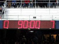 Gruppenavatar von 23.3.2008 Salzburg: 0 SK Rapid: 7..was für ein Sieg!!
