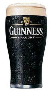 Gruppenavatar von Irish Pub Wels