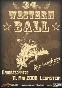 34. Westernball@Gh. Schlader