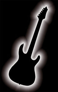 Gruppenavatar von --->E-Gitarre ist der hit<---