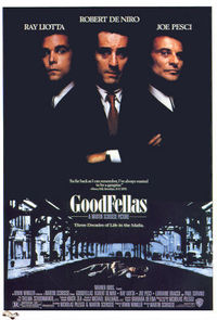 Good Fellas