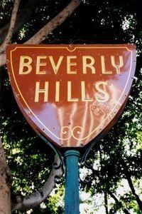 Gruppenavatar von Urfahr das Beverly Hills von Linz