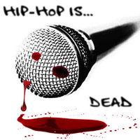 Gruppenavatar von ich hab nichts gegen hip hop, ich hör nur lieber musik!!!^^